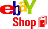 zum eBay Shop