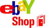 zum eBay Shop