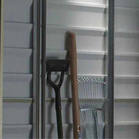 yardmaster metallger tehaus bayern bxt 202x137cm bis 303x396cm ebay. Black Bedroom Furniture Sets. Home Design Ideas