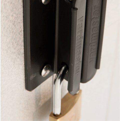 yardmaster metallger tehaus sachsen mit bodenrahmen in 5 gr en erh ltlich. Black Bedroom Furniture Sets. Home Design Ideas